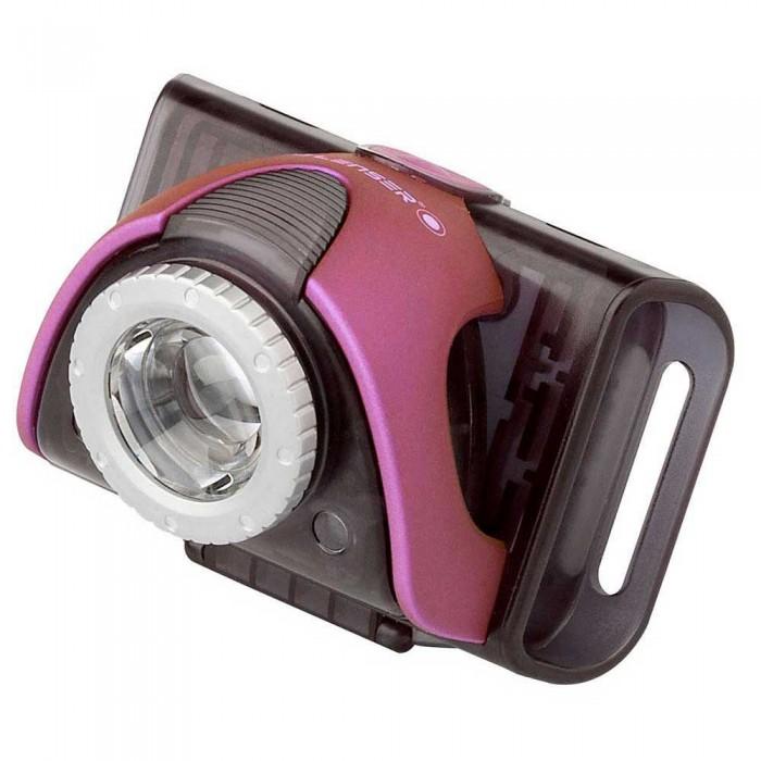 [해외]레드렌서 B3 141123013 Pink