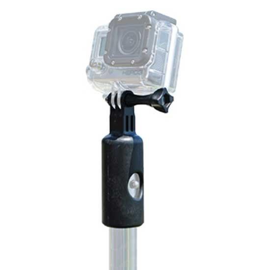[해외]SHURHOLD Camera Adapter For GoPro 14136447498