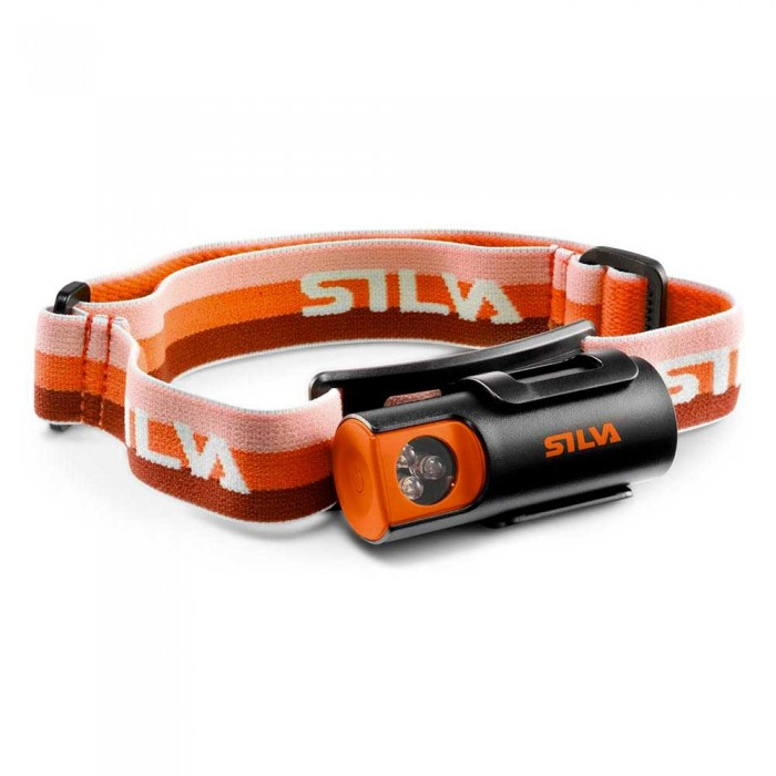 [해외]SILVA Tipi 14135899399 Orange