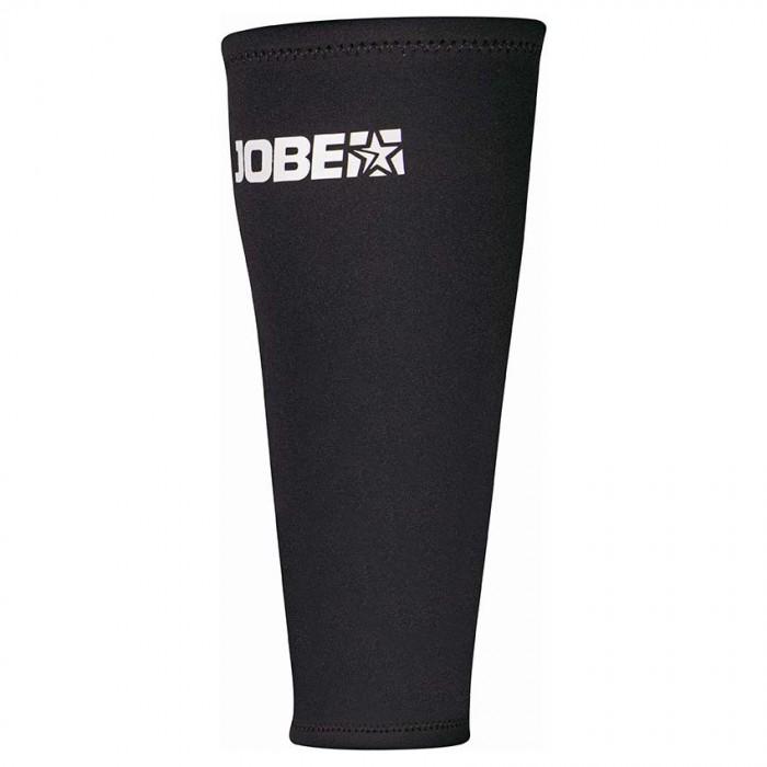 [해외]JOBE Spray Leg Black