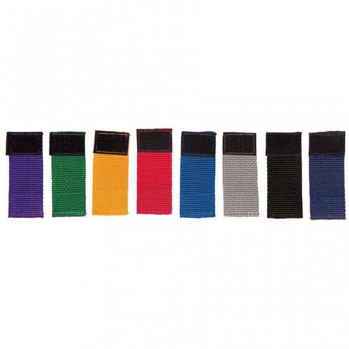[해외]JOBE Heavy Duty Colored Size Sleeve 14136956310
