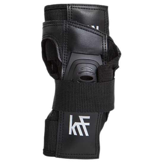 [해외]KRF Senior Wrist Black