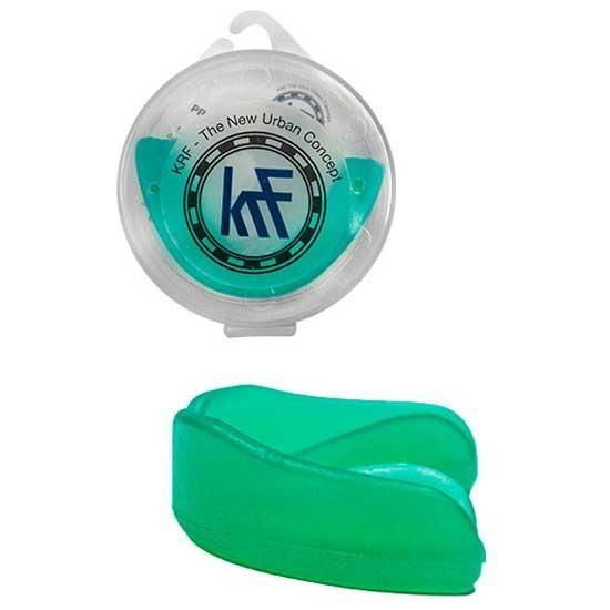 [해외]KRF Mouthguard Junior Green