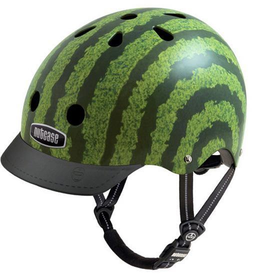 [해외]넛케이스 워터멜론 스트리트 스포츠 Watermelon