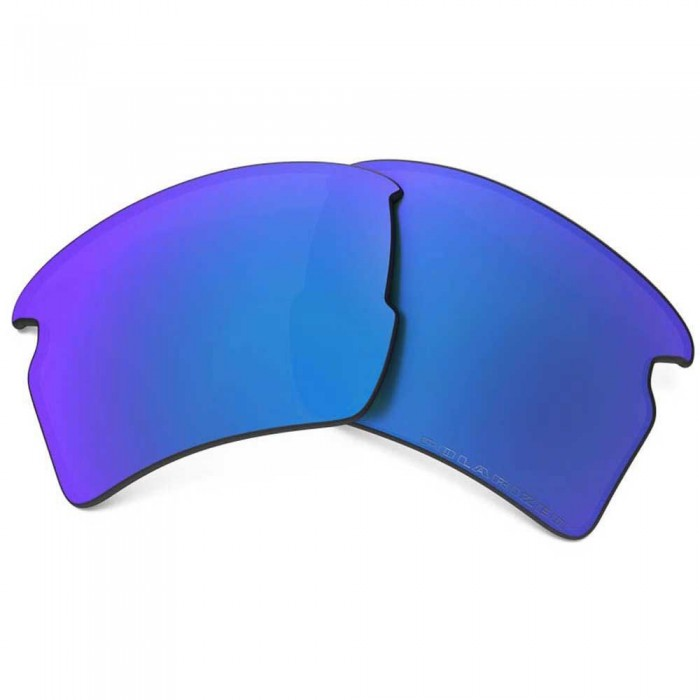 [해외]오클리 Flak 2.0 XL Polarized Replacement Lenses 141318013