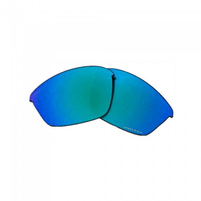 [해외]오클리 Half Jacket 2.0 Replacement Lens Prizm Polarized 14136085310