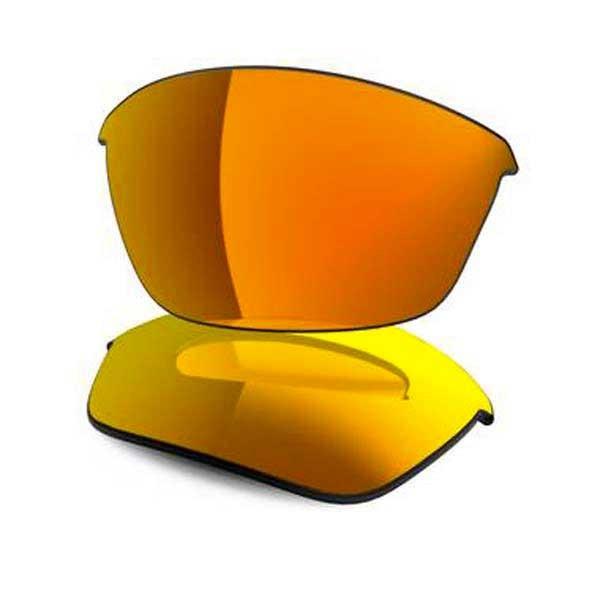 [해외]오클리 하프 자켓 2.0 Replacement Lenses