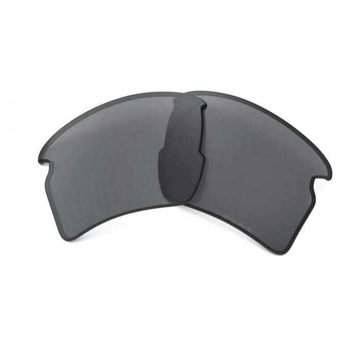 [해외]오클리 Flak 2.0 XL Replacement Lenses 141318149