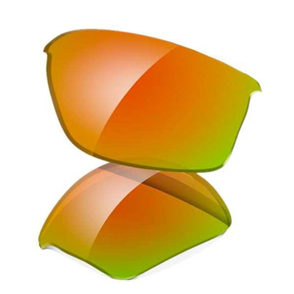 [해외]오클리 Flak 자켓 Replacement Lenses
