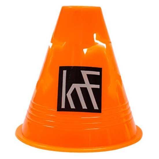 [해외]KRF Skater Cones With Bag 14136749642 Orange