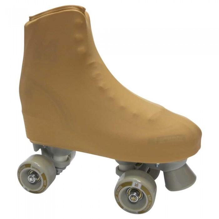 [해외]KRF Skate Cover 14136749649 Pale Pink