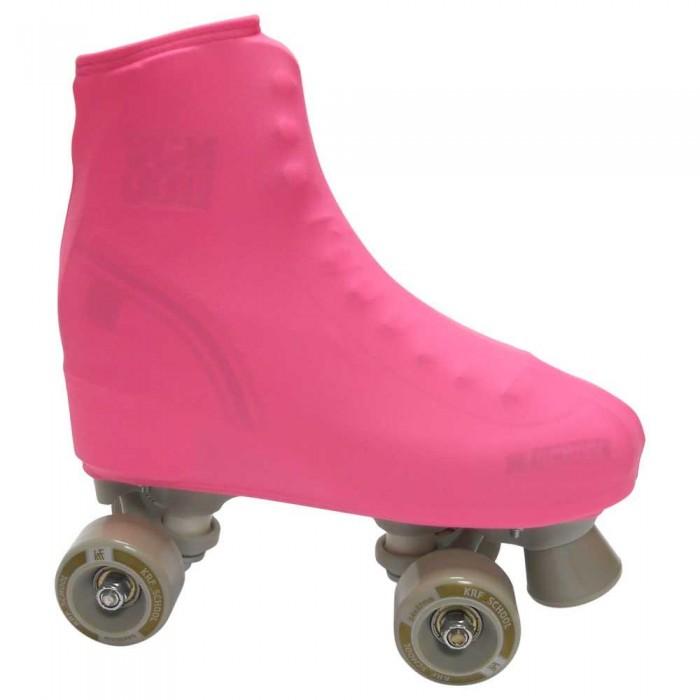 [해외]KRF Skate Cover 14136749652 Pink