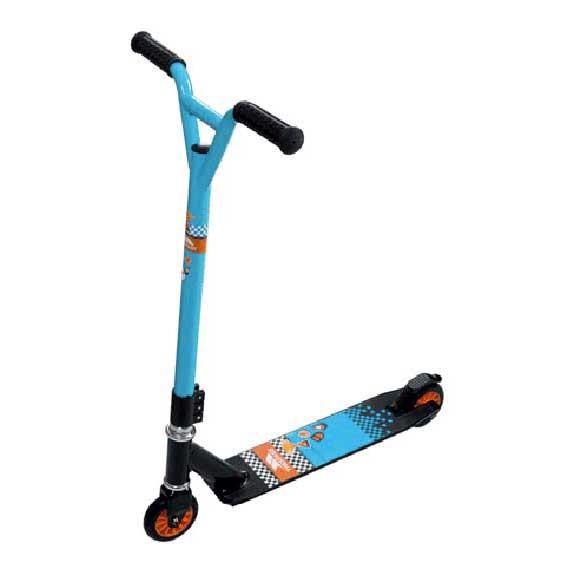 [해외]TRESPASS Streeteater 14136010371 Cool Blue