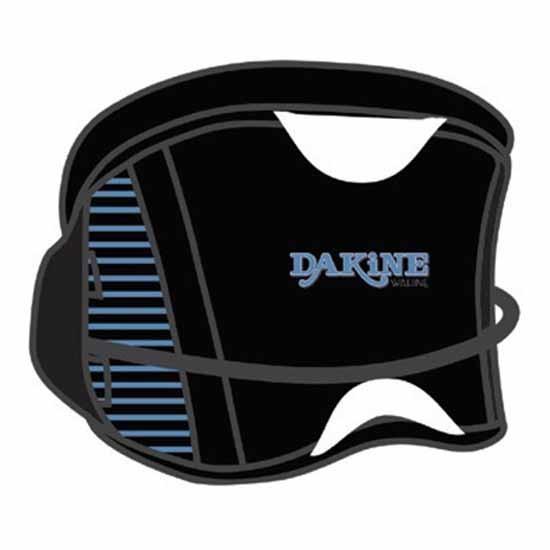 [해외]다카인 Wahine Harness Crown Blue