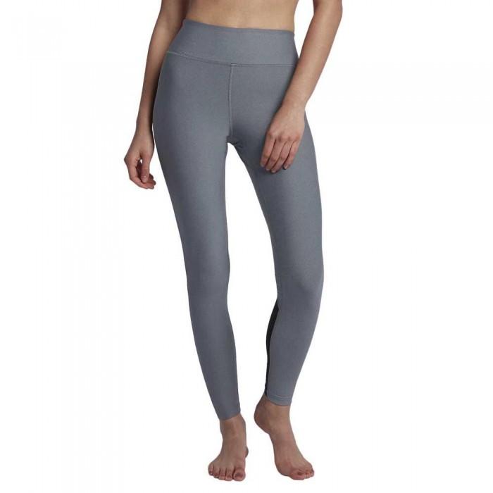 [해외]헐리 Mesh Legging 14136802942 Cool Grey