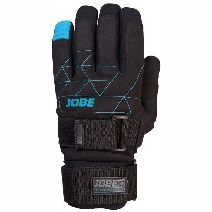 [해외]JOBE Grip 14136428012 Black