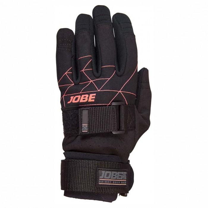 [해외]JOBE Grip Women 14136428014 Black