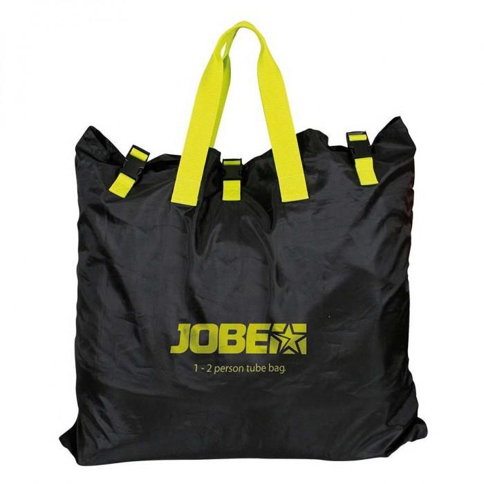 [해외]JOBE 튜브 백