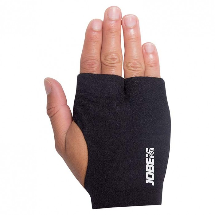 [해외]JOBE Palm Protectors 14136427714