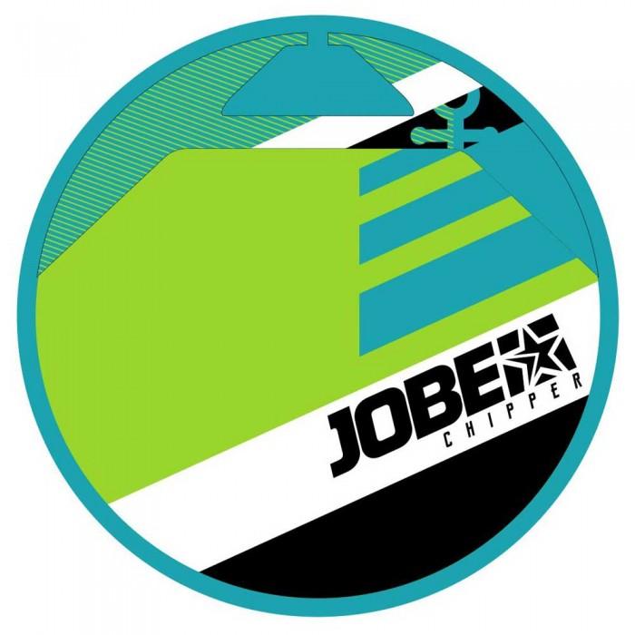 [해외]JOBE Chipper Multi Position Board 14136669286 Blue