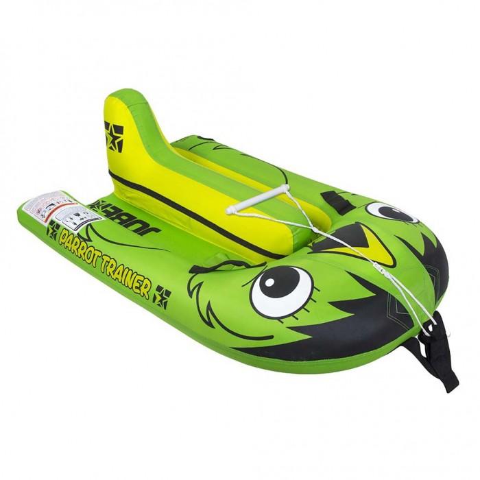 [해외]JOBE Parrot Trainer 14136427687 Green