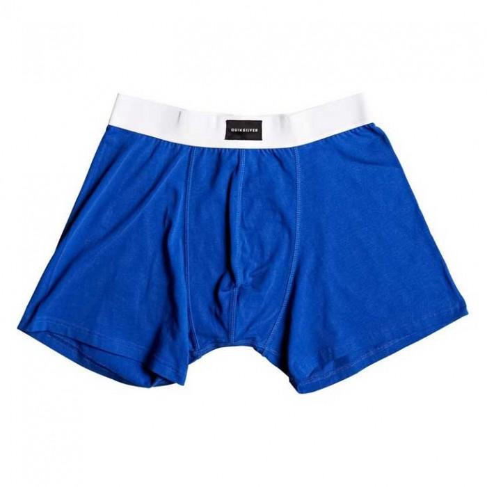 [해외]퀵실버 Boxer 14136580196 Assorted