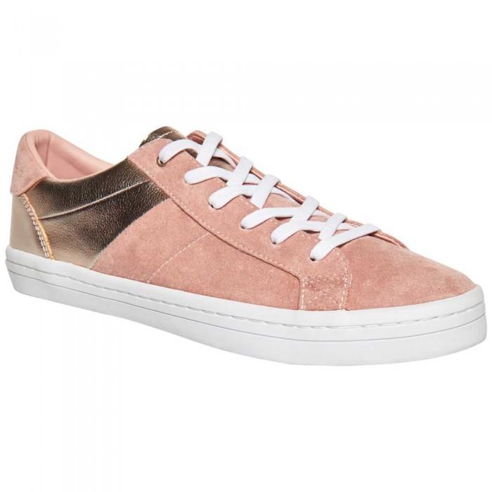 [해외]슈퍼드라이 Skater Sleek Woman137244285 Smoke Rose