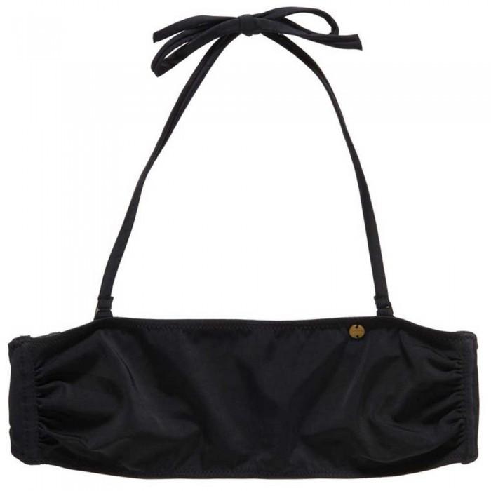 [해외]슈퍼드라이 Santorini Bandeau Black