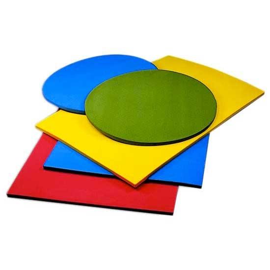 [해외]OLOGY Floating Cover Cercle Multi