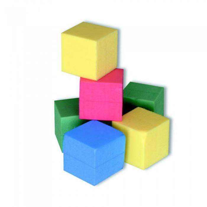 [해외]OLOGY Floating Cube Games Multi