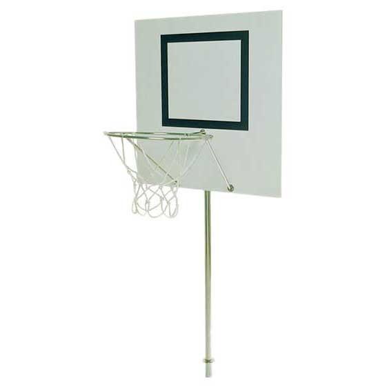 [해외]OLOGY Basket 스윔ming 풀 Multi
