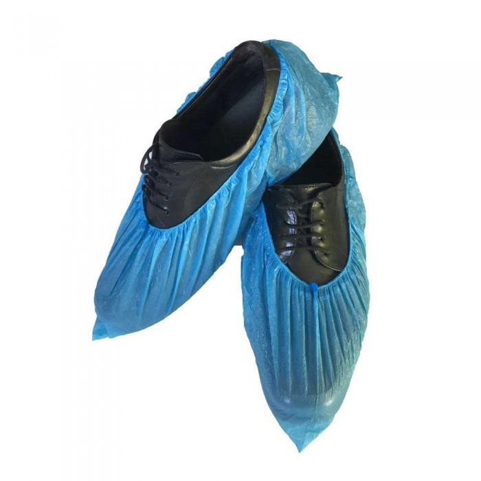 [해외]OLOGY 오버shoes Blue