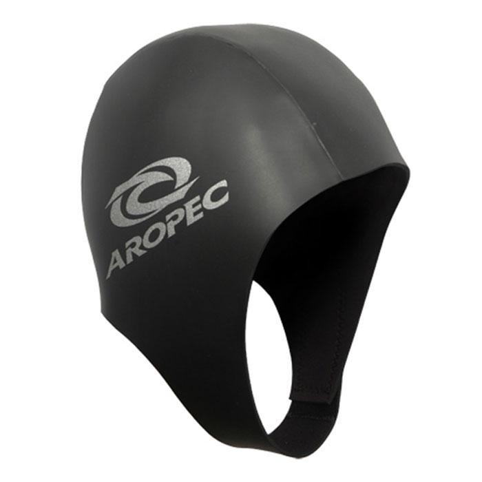 [해외]AROPEC Open 플라이어 Skin Black