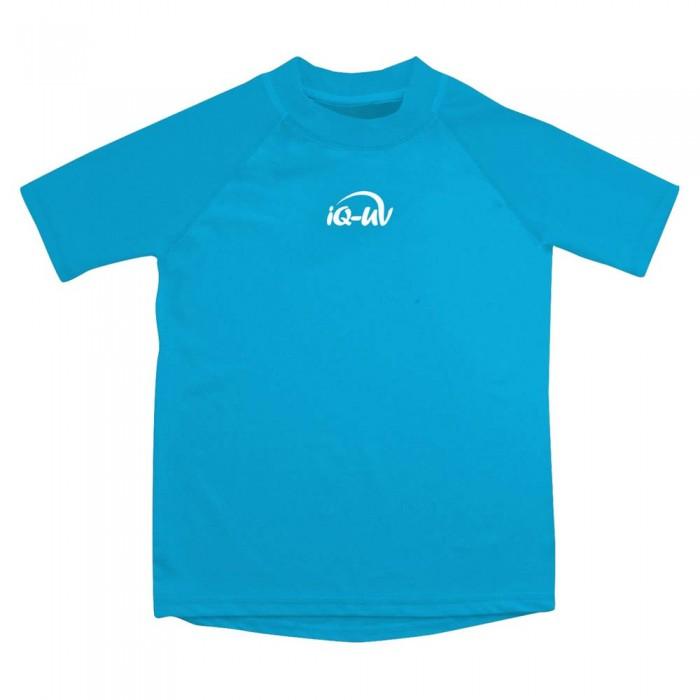 [해외]iQ-Company UV 300 136234956 Hawaii