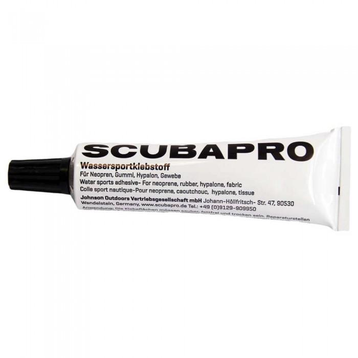 [해외]SAILFISH Neoprene Glue 6555040