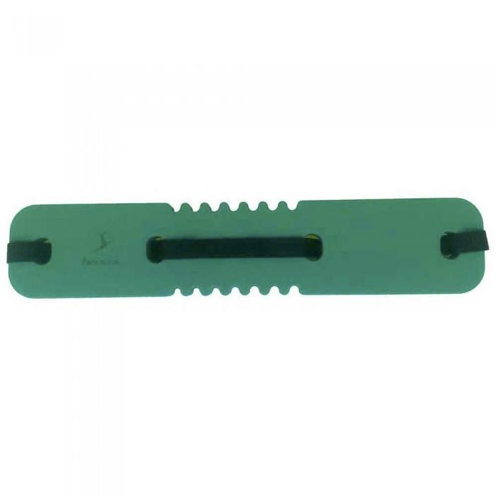 [해외]LEISIS Learning Belt Junior 6136113056 Green