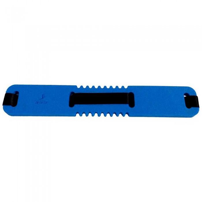 [해외]LEISIS Learning Belt 6136113050 Blue