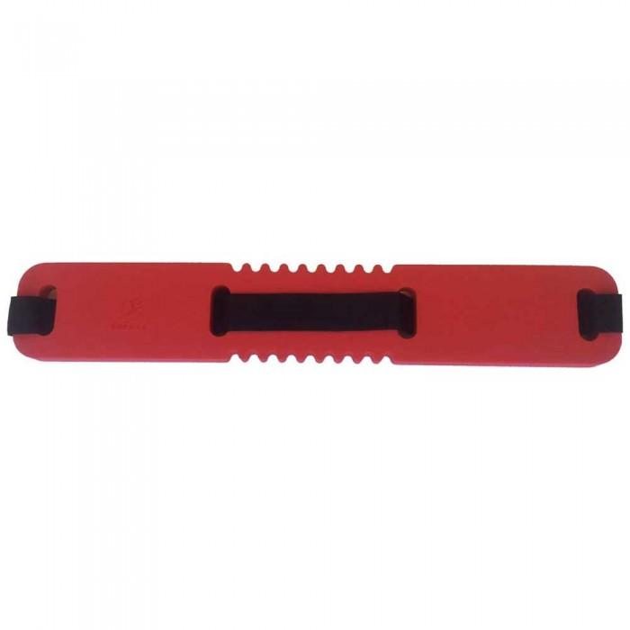[해외]LEISIS Learning Belt 6136113052 Red