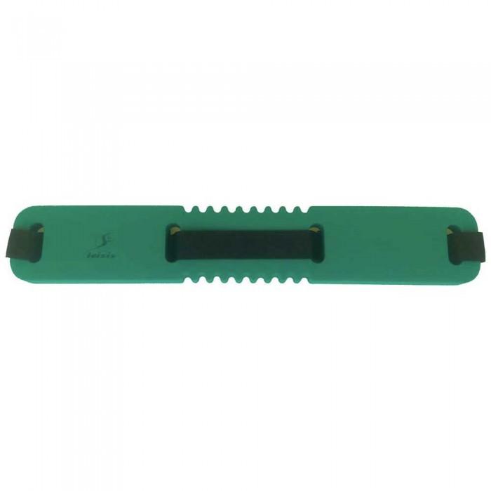 [해외]LEISIS Learning Belt 6136113053 Green
