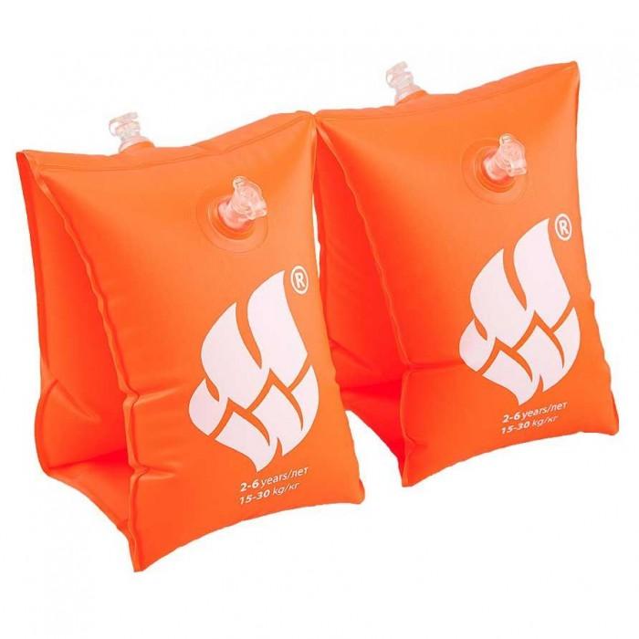 [해외]매드웨이브 Basic Orange