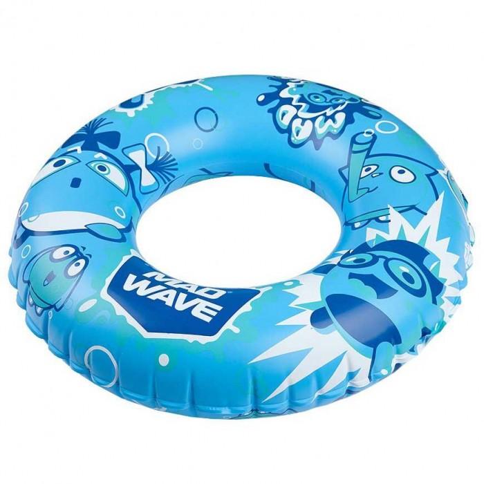 [해외]매드웨이브 Ring 60 cm Blue
