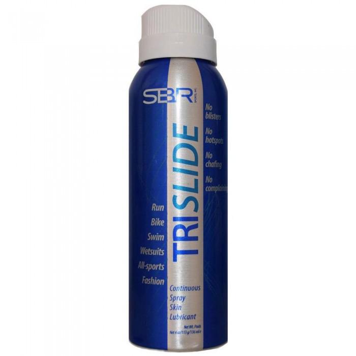 [해외]TRISLIDE Skin Lubricant 136ml