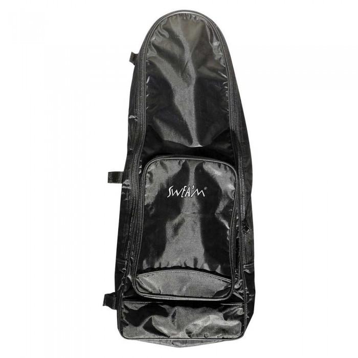 [해외]SO DIVE Snorkeling Fins Bag 61230177