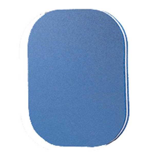 [해외]LEISIS 스몰 Blue / White / Blue