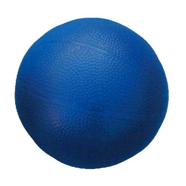 [해외]LEISIS Polyvalent Small 681059 Blue