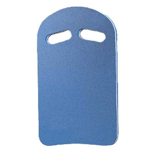 [해외]LEISIS Large with Holes Blue / White / Blue