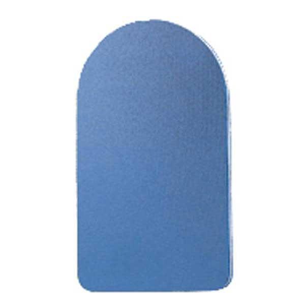 [해외]LEISIS Large without Holes Blue / White / Blue