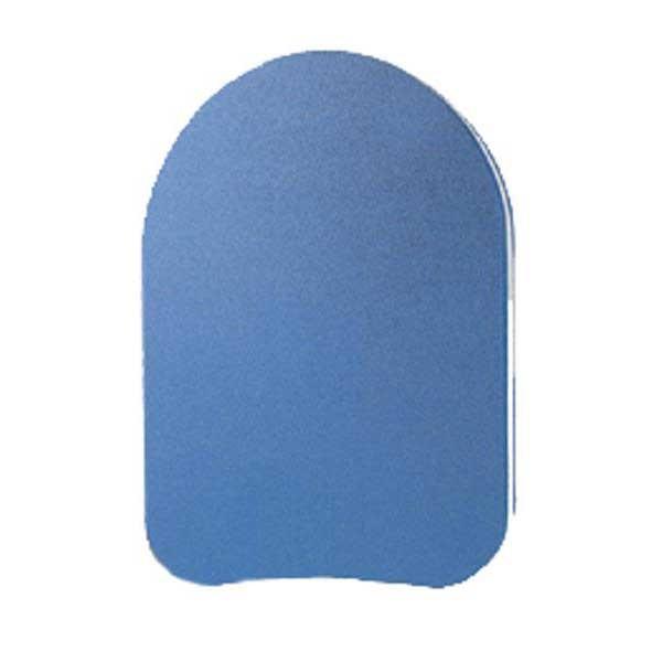 [해외]LEISIS 미드 Blue / White / Blue