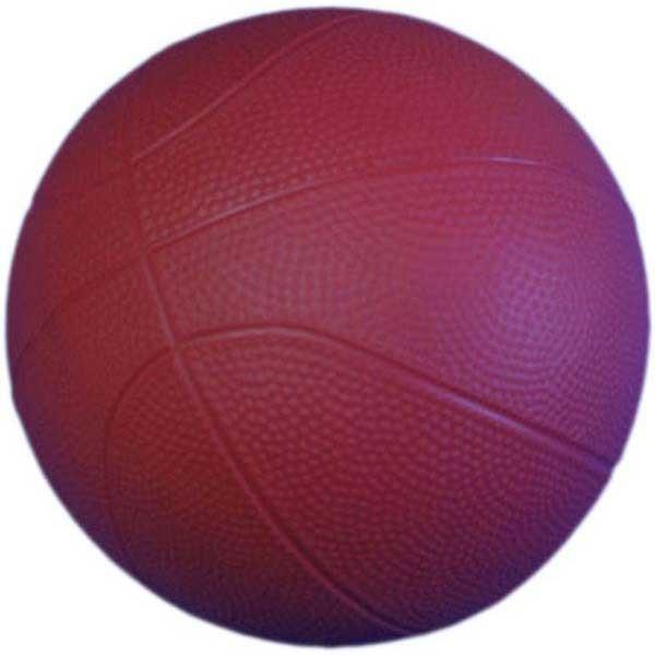 [해외]LEISIS Polyvalent Medium 681061 Red