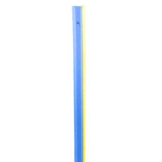 [해외]LEISIS Octo 노odle Yellow / Blue